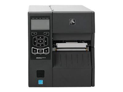 Zebra Drucker ZT41042-T0E00CKH 5