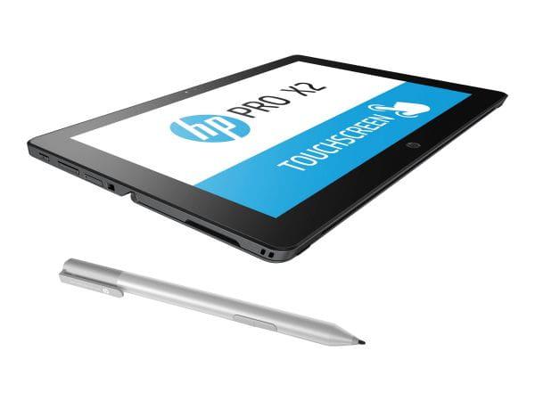 HP  Notebook Zubehör 1FH00AA 3