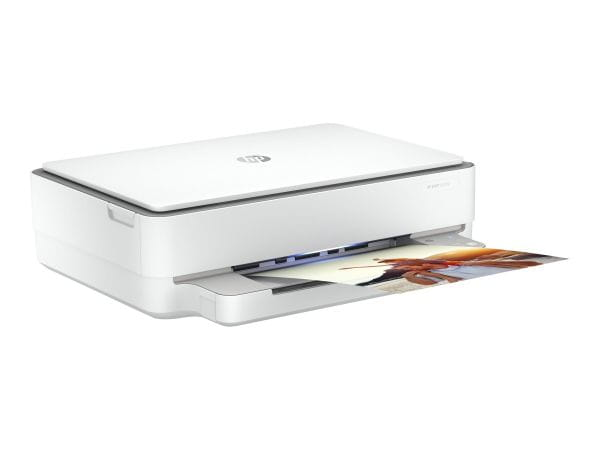HP  Multifunktionsdrucker 223N4B#629 4