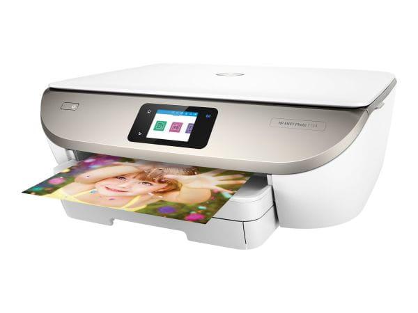 HP  Multifunktionsdrucker Z3M48B#BHC 5