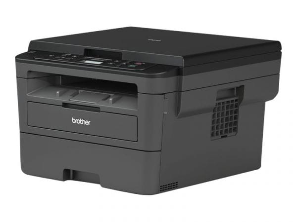 Brother Multifunktionsdrucker DCPL2510DG1 1