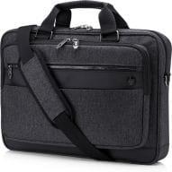 HP  Taschen / Schutzhüllen 6KD06AA 1