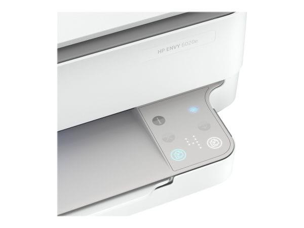 HP  Multifunktionsdrucker 223N4B#629 5