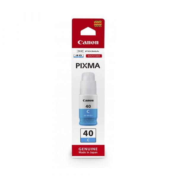 Canon Tintenpatronen 3400C001 1