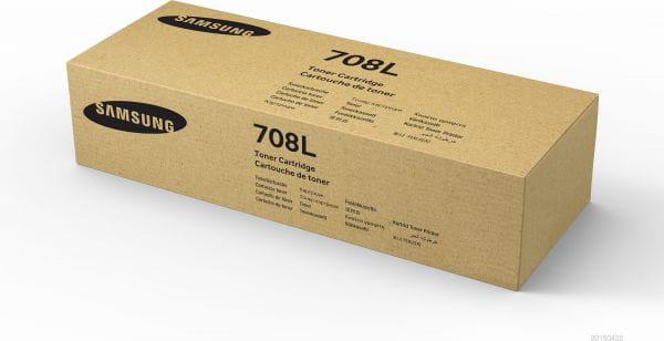 HP  Toner MLT-D708L/ELS 1