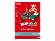 Canon Papier, Folien, Etiketten 7981A008 1