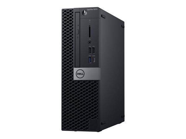Dell Desktop Computer PXHW6 1