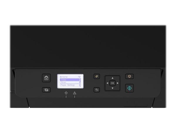 Canon Multifunktionsdrucker 2219C001 3
