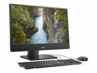 Dell Desktop Computer TRR8G 4