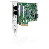 HPE Netzwerkadapter / Schnittstellen 652497-B21 1