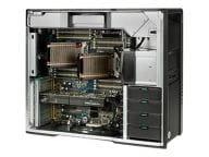 HP  Desktop Computer 1WV77EA 2