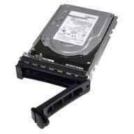 Dell Festplatten 400-BCNN 1