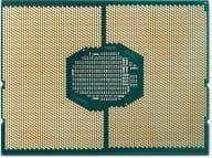 HP  Prozessoren 1XM62AA 3