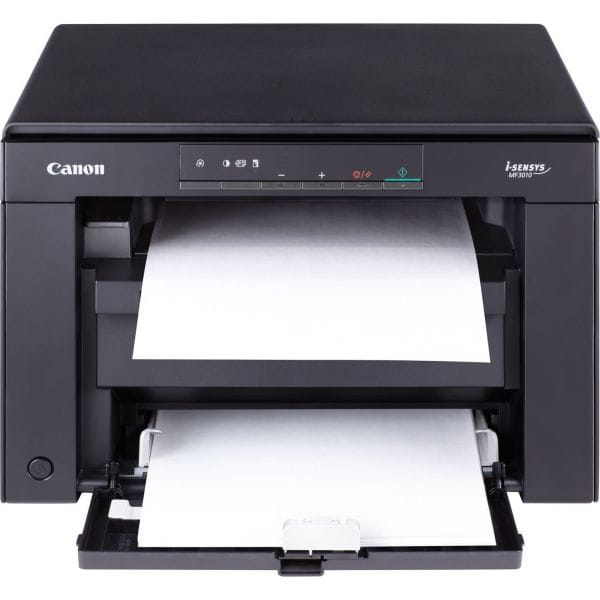 Canon Multifunktionsdrucker 5252B004 2