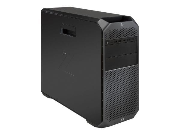 HP  Desktop Computer 6TL44EA 5