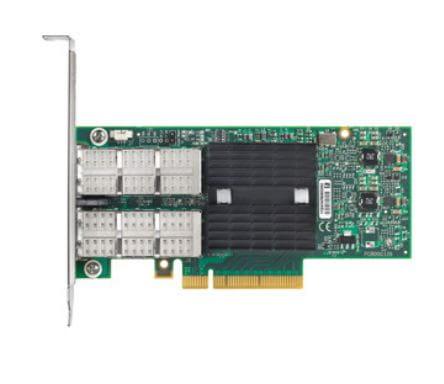 Fujitsu Server Zubehör  S26361-F4533-L102 1