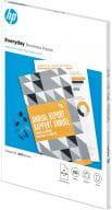 HP  Papier, Folien, Etiketten 7MV81A 1