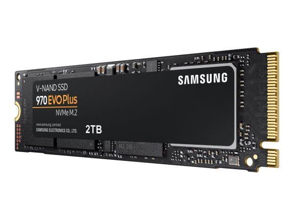 Samsung Festplatten MZ-V7S2T0BW 1