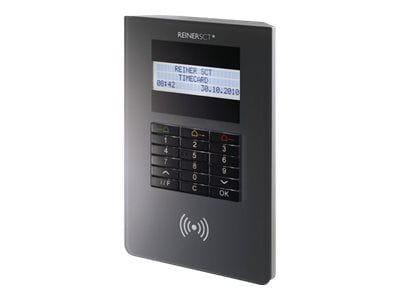 Reiner SCT POS-Geräte 2716050-001 1