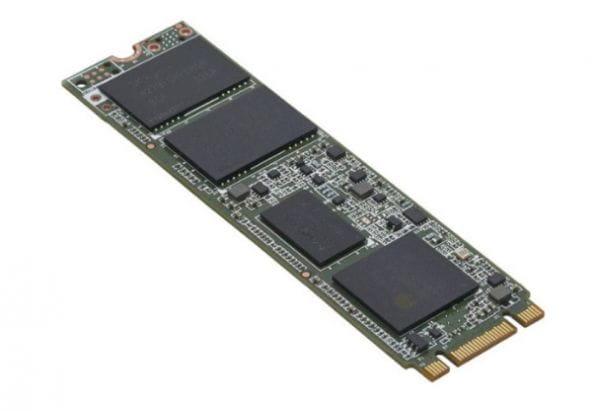 Fujitsu Notebook Zubehör S26391-F3223-L230 1
