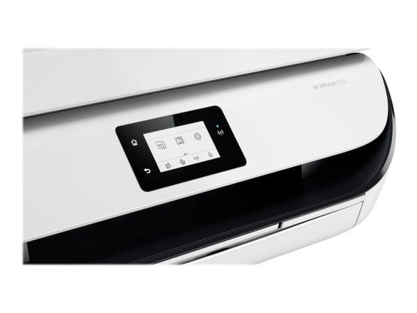 HP  Drucker M2U84B#BHC 4