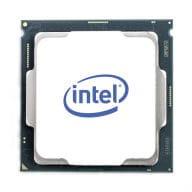 Intel Prozessoren BX8070110600K 1