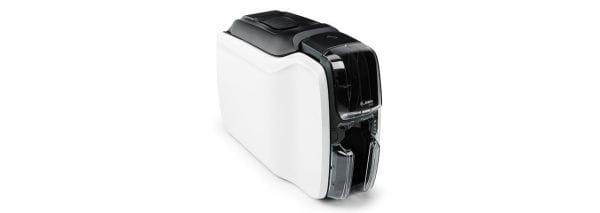 Zebra Drucker ZC11-000W000EM00 4
