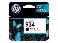 HP  Tintenpatronen C2P19AE 1