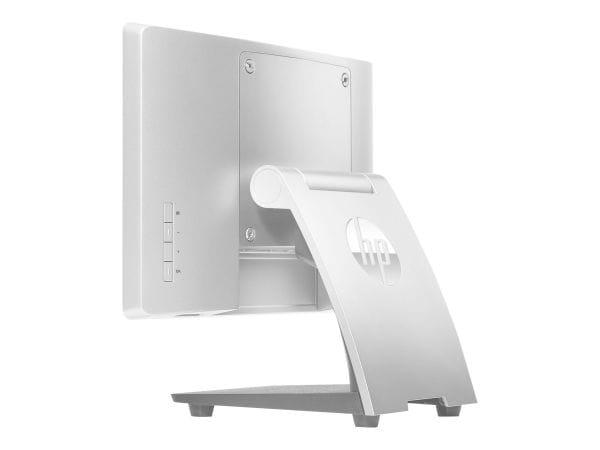 HP  Netzwerk Converter und KVM T6N30AA 3