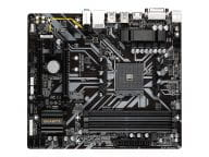 Gigabyte Mainboards B450M DS3H V2 1