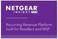 Netgear Netzwerk Switches / AccessPoints / Router / Repeater NPR10K3P-10000S 1