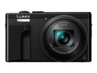 Panasonic Digitalkameras DMC-TZ81EG-K 5