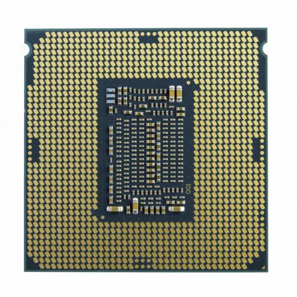 Intel Prozessoren CM8068403875414 3