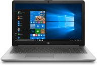HP  Notebooks 197U0EA#ABD 1