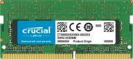 Crucial Speicherbausteine CT16G4S266M 1