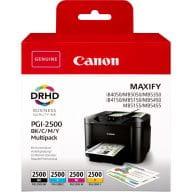 Canon Tintenpatronen 9290B004 1