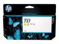 HP  Tintenpatronen B3P21A 3