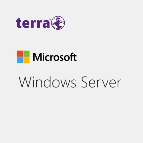 Windows Server 2019 Standard Lizenz 4 zusätzliche Kerne OEM ROK Mehrsprachig