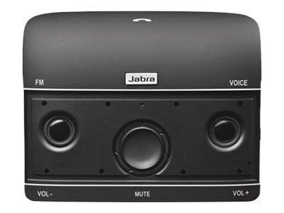 Jabra Headsets, Kopfhörer, Lautsprecher. Mikros 100-46000000-65 4
