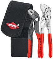 KNIPEX Handwerkzeuge 00 20 72 V01 1