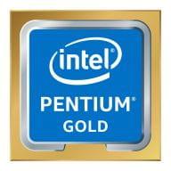 Intel Prozessoren BX80684G5400 1