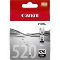 Canon Tintenpatronen 2932B001 1