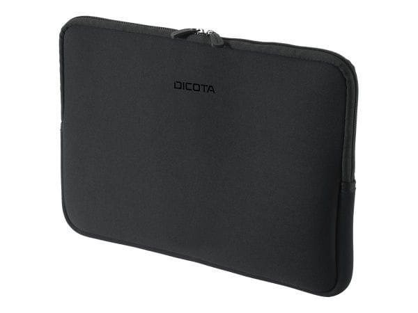 Fujitsu Notebook Zubehör S26391-F1194-L133 1