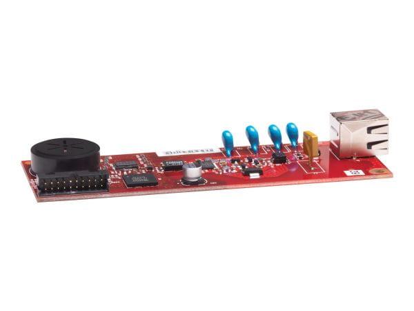 HP  Netzwerkadapter / Schnittstellen B5L53A 3