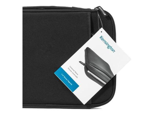 Kensington Taschen / Schutzhüllen K62609WW 3