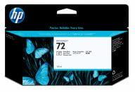 HP  Tintenpatronen C9370A 1