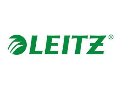 LEITZ Ladegeräte 62140095 2