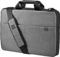 HP  Taschen / Schutzhüllen T0E19AA 5