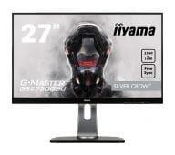Iiyama TFT Monitore GB2730QSU-B1 1