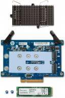 HP  Desktop Zubehör  1PD49AA 1